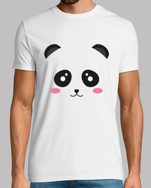 panda mignon