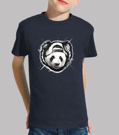 panda musica