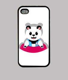 Panda NBA