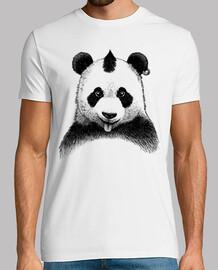 panda punk
