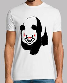 panda rorscharch 1
