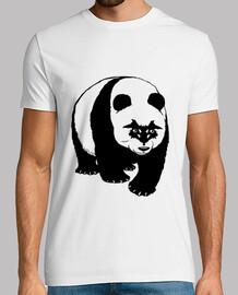 panda rorscharch 2