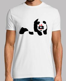 panda rorscharch 3