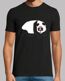 panda rorscharch 6