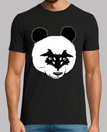 panda rorscharch 7
