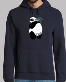 Panda Saotome (Ranma)