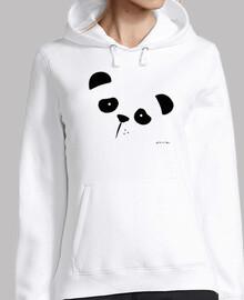 Panda Triste