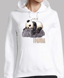 panda tx