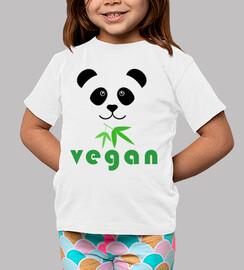 Panda Vegan 1