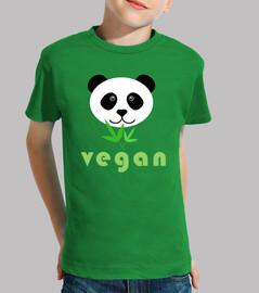 panda vegan 2