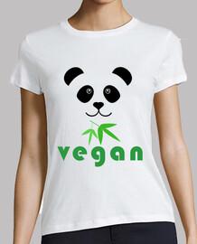 panda veganer 1