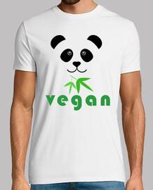 panda vegano 1