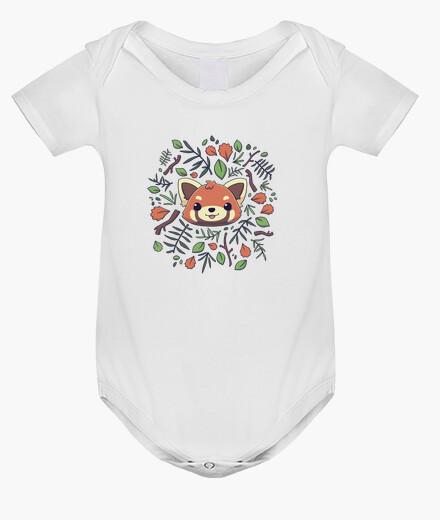 Ropa infantil Pandalove