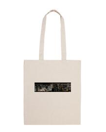 Pano Osaka Bag
