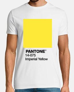Pantone 14-075