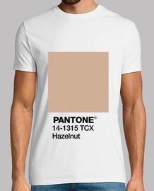 Pantone 14-1315 TCX