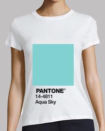 Pantone 14-4811 TCX