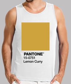 Pantone 15-0751 TPX