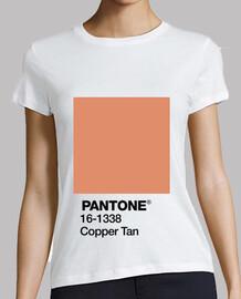 PANTONE 16-1338 TPX