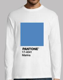 Pantone 17-4041 TPX
