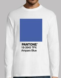 Pantone 18-3945 TPX