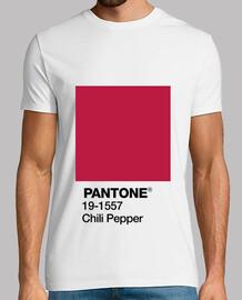Pantone 19-1557