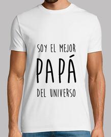 Papá - Día del Padre