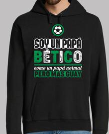 Papá Bético