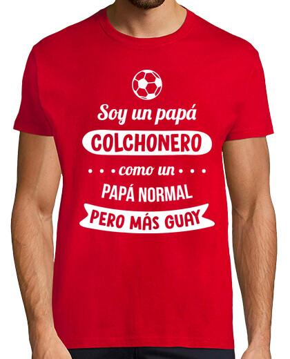 Ver Camisetas futbol