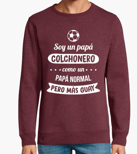 Jersey Papá Colchonero