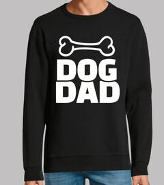 papà di cane
