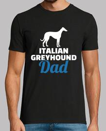 papa galgo italiano