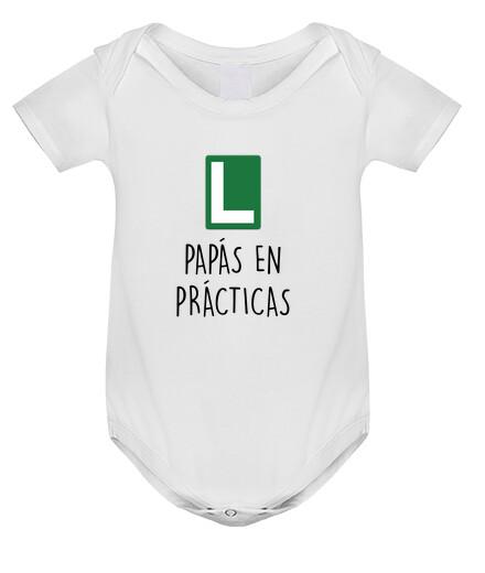 Visualizza Abbigliamento bambino padri e madri