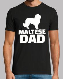 papa maltais