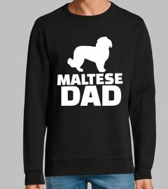 papà maltese