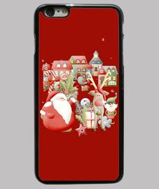 Papá Noel 9