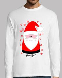 Papa Noel ,Christmas