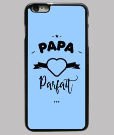 papa perfecto