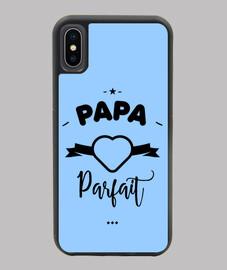 papà perfetto
