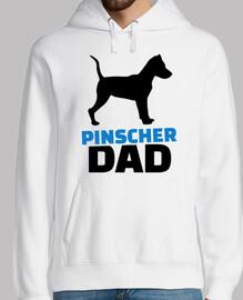 papa pinscher