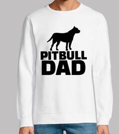 papa pitbull