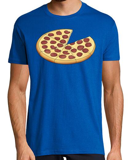 Voir Tee-shirts nourriture et boisson