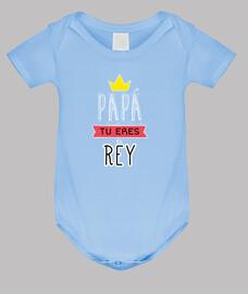 Papa Re