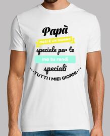 papà speciali
