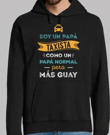 Papá Taxista