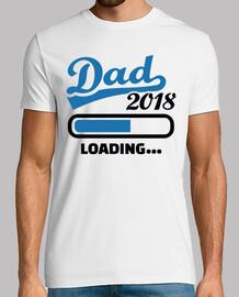 papà 2018