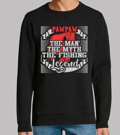 papaya el hombre el mito el legendario