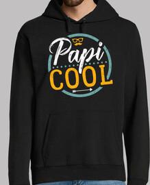 Papi Cool