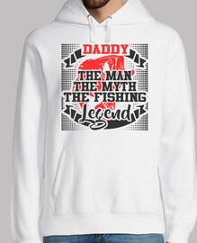 papi el hombre el mito la leyenda fisin