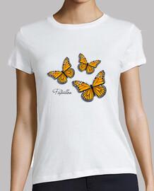 Papilln (monarch)